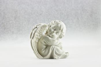 angelpeace.jpg