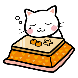 catandkotatsu.png