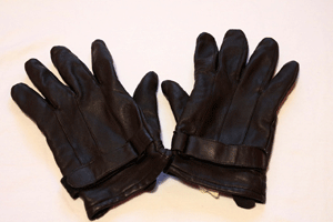 gloves00.png